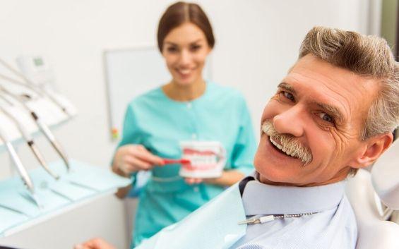 agenesia-dentale.jpg