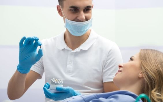 impianti-dentali-roma-1.jpg