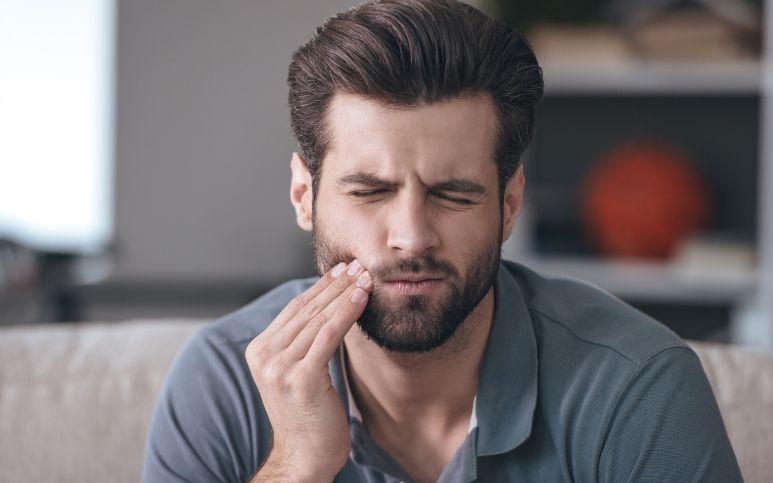 parodontite-roma.jpg