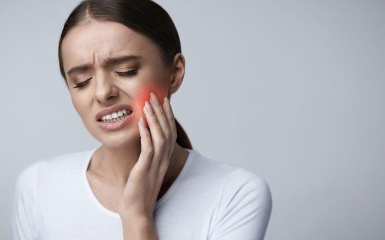 cisti-dentale-1.jpg